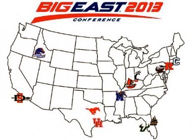 Biggest Big East games to watch in 2012   SoFloBulls.com   by Matthew Manuri