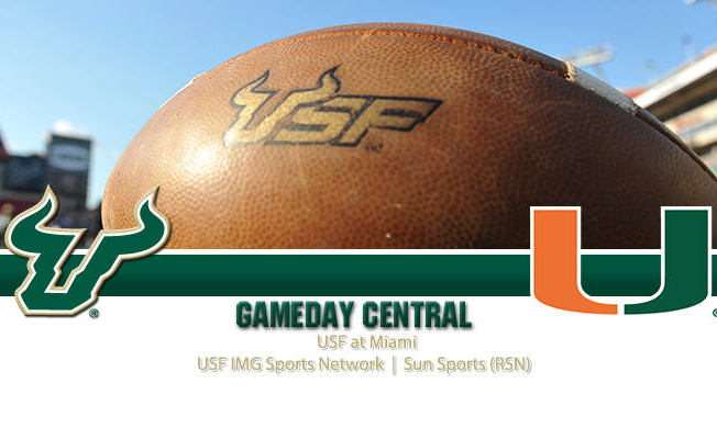 2012: Skip's Junior Campaign | 'Canes Conundrum: RB Duke Johnson | by Matthew Manuri