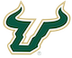 USF Bulls Logo - HD (80x64)