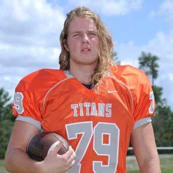 OT Jacob Dilliplane (Orange City-University)