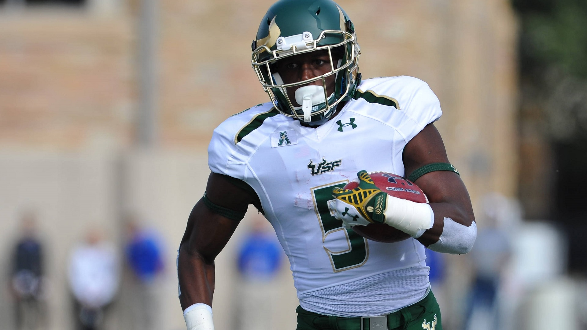Marlon Mack 2018 player profile game log season stats career stats recent news If you play fantasy sports get breaking news and immerse yourself in the ultimate